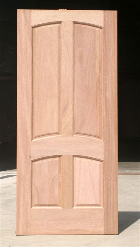 Clearance Interior Doors Interior Clearance Wood Doors Solid Mahogany Interior Wood Doors