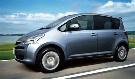 Toyota Japan Website Modified Import Cars For Sale Autos Weblog