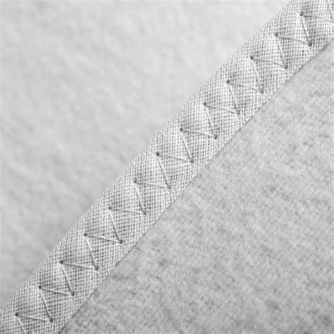 premium matratzen dormisette premium matratzen auflage wasserdicht q70