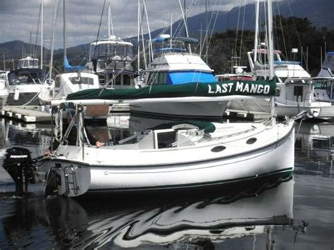 bass boat values nada best 25 cool boats ideas on pinterest nada used boat