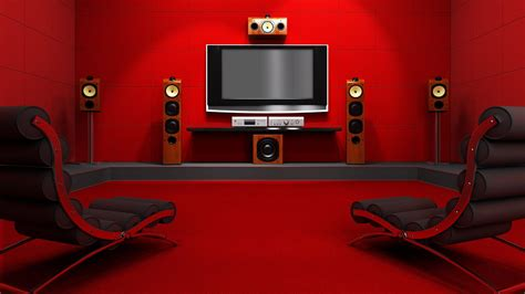 high definition red wallpapers for free download livelovediy how to paint a room