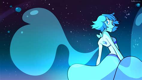 imagenes de lapiz lazuli lapiz lazuli tumblr