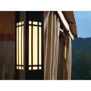 gazebo audio grand resort 10x12 lighted audio gazebo limited