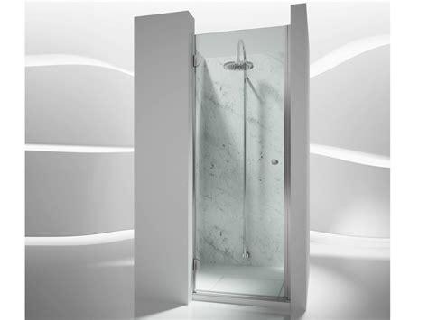 box doccia a nicchia prezzi box doccia a nicchia su misura in vetro temperato