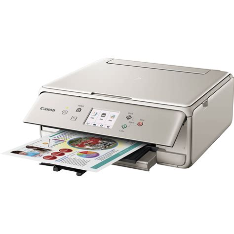 best color laser all in one all in one printers best all in one printer deals staples