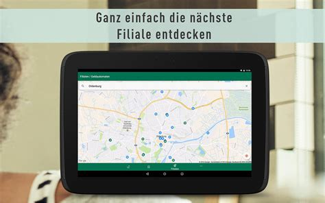olb bank olb banking heimat ist eine bank android apps on