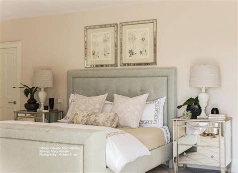 mirrored night stands bedroom mirrored night stands fabulous in bedroom med art home design posters