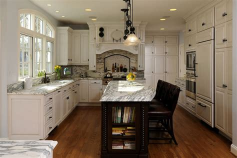 it or list it kitchen designs kitchen renovations