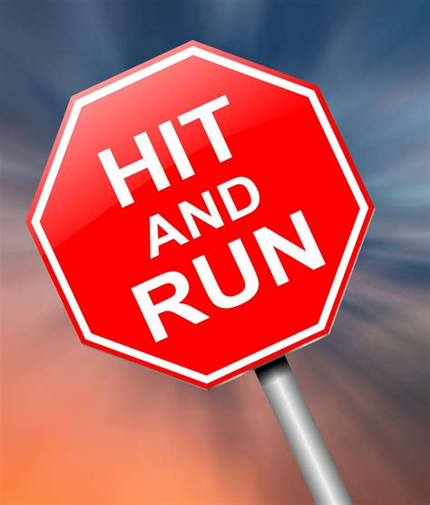 hitting a hit and run pedestrian accidents in florida jim dodson