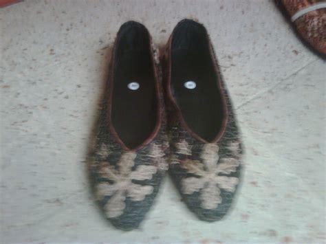 Sepatu Pdh Wanita Bertali sepatu bordir tas wanita murah toko tas