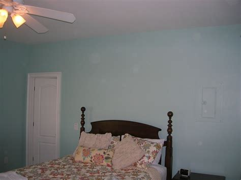 sherwin williams paint color watery babies room