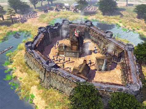age of empires 3 age of empires 3