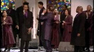 Richard Smallwood Hold On Dont Let Go | hold on don t let go lyrics richard smallwood elyrics net