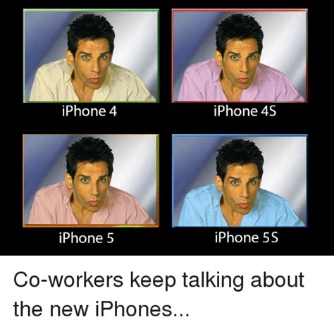 Iphone 4 Meme - 25 best memes about iphone 5s iphone 5s memes