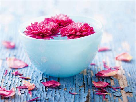 fiori di bach efficacia ricolora la tua vita brezza naturopata