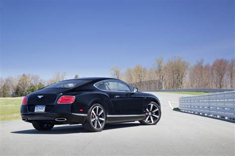 bentley usa bentley le mans special editions announced for usa image