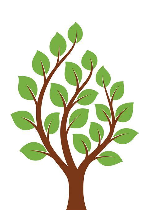 tree symbol tree icon images usseek