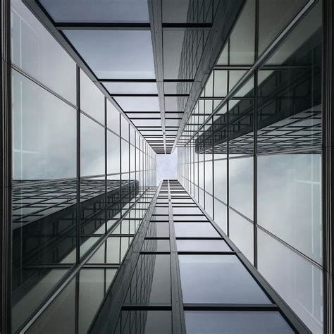 www architecture abstract architecture photography by dirk bakker