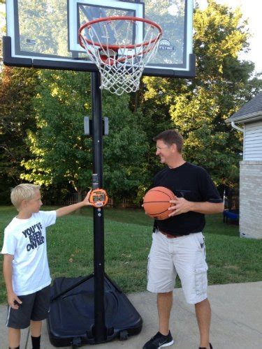 gifts for basketball fans basketball scoreboard for kids great gifts for