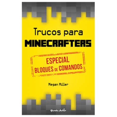libro minecraft chistes para minecrafters minecraft diario de un aldeano pringao game es
