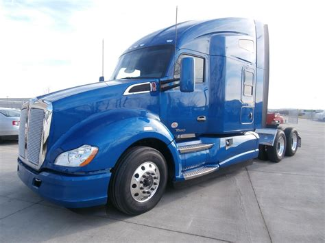 2017 kenworth t680 2017 kenworth t680 conventional trucks for sale 132 used