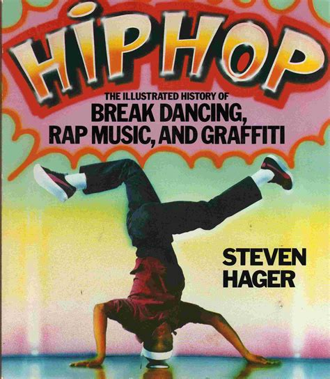 the musical artistry of rap books smashwords hip hop a book by steven hager