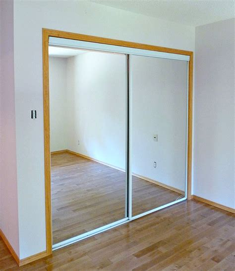 Do It Yourself Closet Doors Renovations Archives Choice One Real Estate