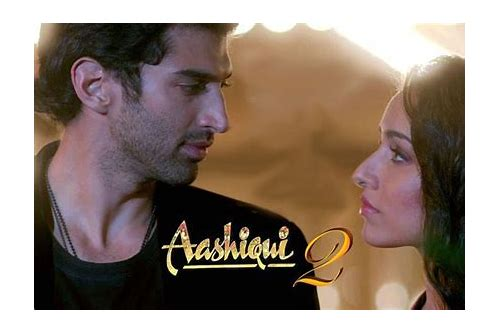 aashiqui 2 alle mp3 song herunterladen