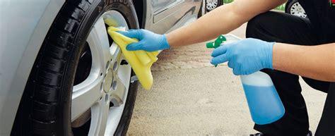 laver siege voiture laver sa voiture 224 la mv racing le magazine
