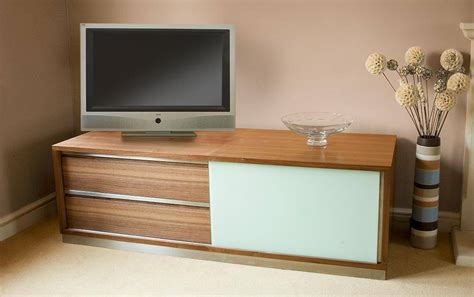 TV & Media Cabinets   Living Room AV Furniture