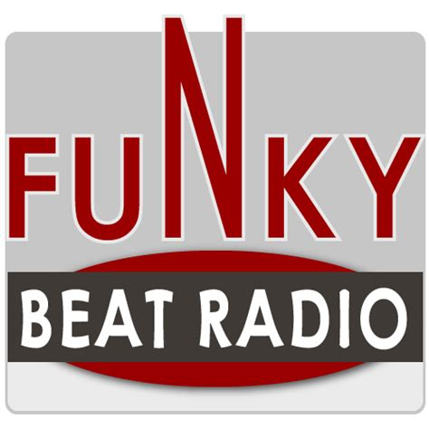 Spi Grooves To The Funky Beats by Funky Beat Radio Funkybeatradio