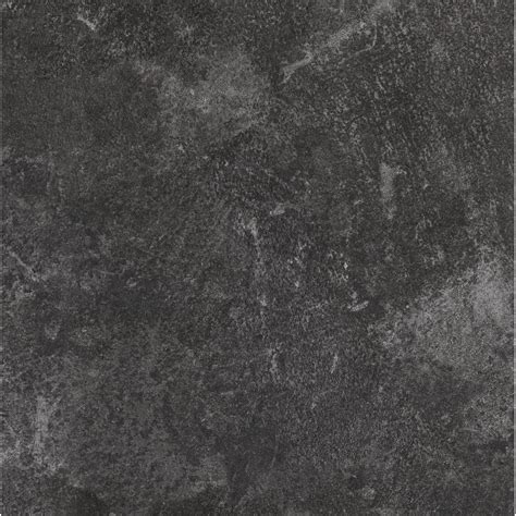 teppich 2 x 2 m rev 234 tement adh 233 sif avelino gris 0 45 x 2 m leroy merlin