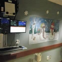 rhode island hospital emergency room rhode island hospital 24 fotos e 27 avalia 231 245 es hospitais 593 eddy st south