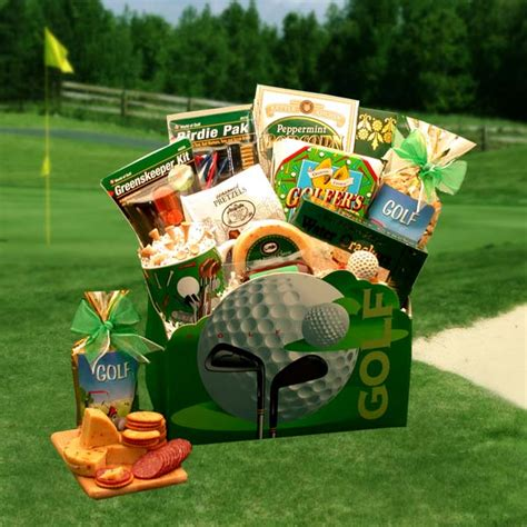 Wedding Anniversary Outing Ideas by Golf Outing Gift Ideas Gift Ftempo