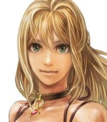 fiora voice voice of fiora xenoblade chronicles the voice