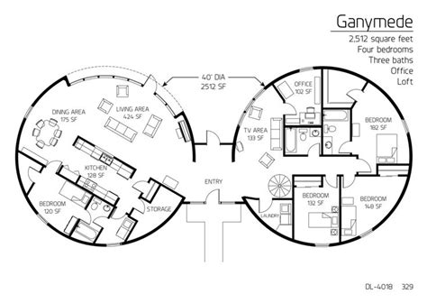 underground dome home plans floor plans multi level dome home designs monolithic