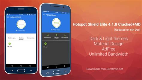 hotspot shield cracked apk osmdroid net page 5 of 17 your droid more awe some