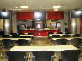school kitchen design photos of catering school kitchen layout home design and
