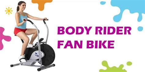 rider fan bike rider fan bike reviews exercise bikes pro