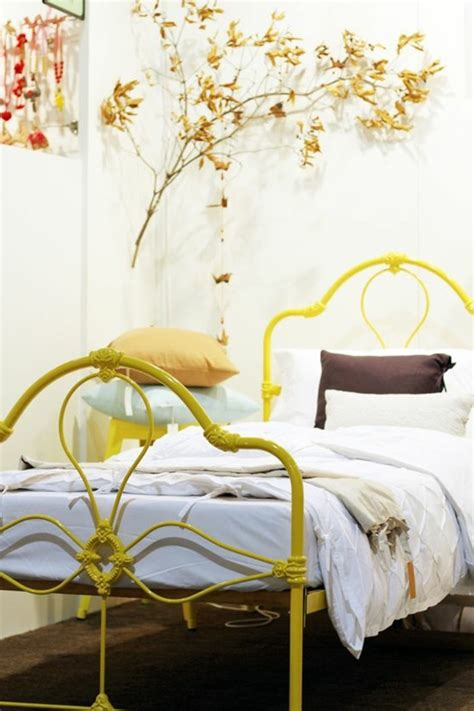 lit deux places conforama le meilleur mod 232 le de votre lit adulte design chic