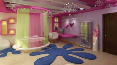 teenage girl bedroom ideas on a budget teenage room decor tumblr teenage girl bedroom ideas best