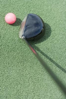 what causes a slice in golf swing what are the causes of a slice in golf golfweek