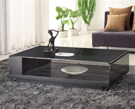 32 best images about coffee tables on white