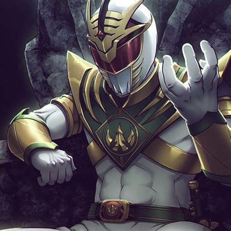lord drakkon vs jason battles comic vine