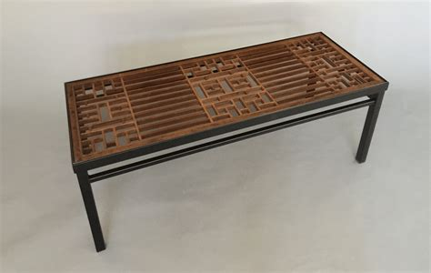 Tables Table Asia Gallery Korean Coffee Table
