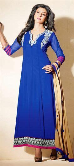 Lace Shabi Blue shabi s the multi designer store carries