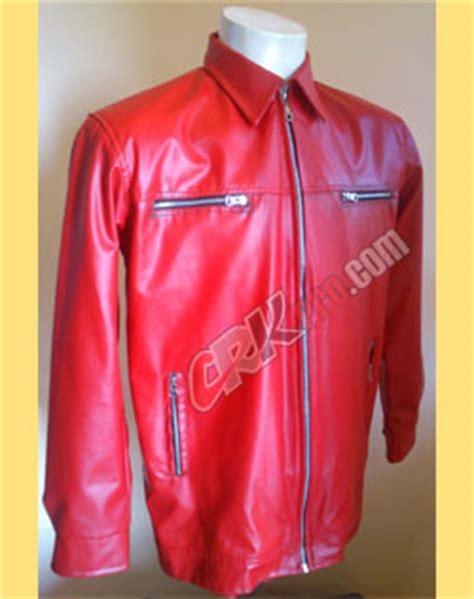 Raincoat Bolak Balik Jas Hujan Outdoor Jas Hujan Motor dapatkan koleksi jaket jacket dengan model dan harga yang ok