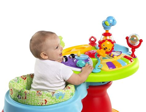 Best Seller Baby Walker Family Tipe 136 Original zippity zoo around we go baby walker 3 n 1 and 50 similar items