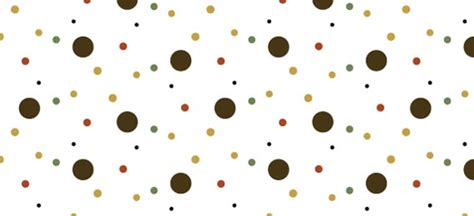 illustrator pattern dots free dot pattern illustrator free patterns