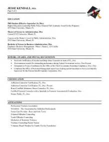Sle Cover Letter For Adjunct Faculty Position Nursing Professor Resume Sales Professor Lewesmr
